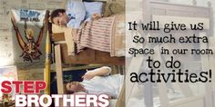 stepbrother movie quotes - Google Search
