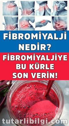 Fibromyalgia is a soft tissue rheumatism characterized by general muscle pain and chronic pain at a certain point in the body. How can you treat this disease with easy curing at home? Diy For Teens, Crafts For Teens, What Is Fibromyalgia, Health And Wellness, Health Fitness, Muscle Pain, Health Articles, Transformation Body, Natural Health