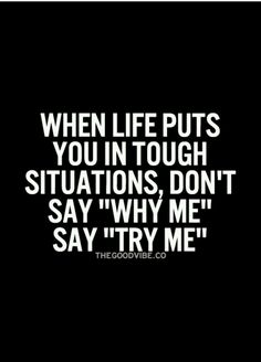 Looking for for inspiration for positive quotes?Check out the post right here for cool positive quotes ideas. These positive quotes will make you enjoy. Inspirational Quotes Pictures, Great Quotes, Quotes To Live By, True Life Quotes, Life Is Tough Quotes, Inspirational Quotes About Happiness, Success Quotes, You Inspire Me Quotes, Life Quotes Inspirational Motivation
