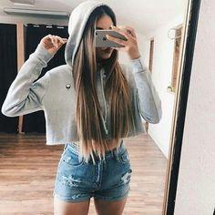 15 Outfits casuales para gustarle desde la primera cita