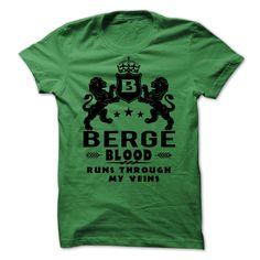 BERGE https://www.sunfrog.com/Funny/BERGE-50285642-Guys.html?46568