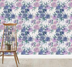 wallpaper patterm