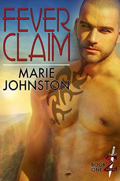 Cassie Stockwell's one-night stand throws her into a world of wolf-shifters, their Guardians, and the menace out to destroy them all. It's up to Jace Miller to keep her safe and convince her he's worth more than one night - he's worth forever. http://www.greatbooksgreatdeals.com/blog/free-and-bargain-mystery-paranormal-and-romantic-ebook-and-audio-book-bestsellers #GreatBookDeal