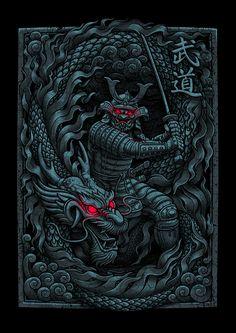 Oleg Gert Character Concept, Concept Art, Character Design, Kabuto Samurai, Samurai Warrior, Viking Age, Illustration Art, Illustrations, Vector Art