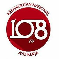 Semoga bangsa Indonesia lebih jaya!