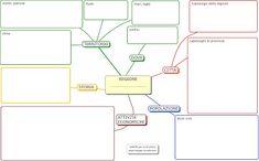 Cartina Fisica Dellitalia Con Le Pianure Revzilla Coupon