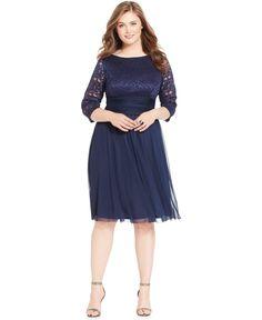 305 best Jessica Howard Dress images on Pinterest