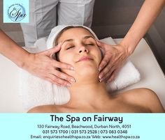 Something Special, Spa, Face, The Face, Faces, Facial