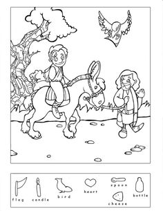 Good Samaritan & 9 other Bible story hidden puzzles coloring Make your world more colorful with free printable coloring pages from italks. Our free coloring pages for adults and kids. Sunday School Activities, Sunday School Lessons, Sunday School Crafts, School Kids, Preschool Bible, Bible Activities, Bible Story Crafts, Bible Stories, Bible Lessons For Kids