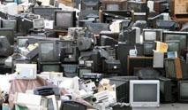 Inutilizzato il 19% degli elettrodomestici nelle case