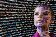 Singapur to s vývojem umělé inteligence myslí opravdu vážně, více si přečtěte na serveru thedrum.com