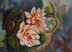 Dit kunstwerk is te koop op www.mijnkunstwerk... Wil jij jouw kunstwerken verkopen ? Bezoek dan even onze website !