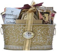 sweet welcome to your new home gift ideas. Art of Appreciation Gift Baskets Golden Splendor Gourmet Food Basket Welcome To Your New Home  Housewarming Box