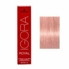 Rose Gold Blonde, Rose Gold Hair, Image Search