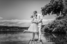 Home - Prime Moments Klagenfurt, In This Moment, Couple Photos, Couples, Registry Office Wedding, Majorca, Couple Shots, Couple Photography, Couple