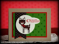 Stamp a Stack Card 3 by girl3boys0 - Cards and Paper Crafts at Splitcoaststampers