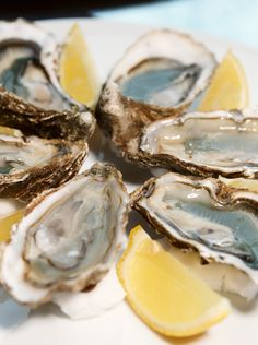 6 Sexy and Healthy Aphrodisiac Foods!