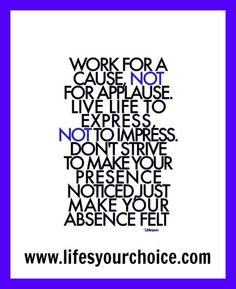 Life's Your Choice. #quote #choices #life #causes #actions #future #inspiring