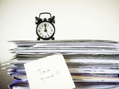Heres income tax help: what to do when you run short on April 15.