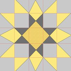 Maryland-quilt-block_color