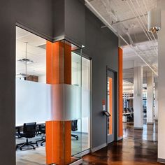 STG Design designed the offices of event organization company Eventbrite, located in Nashville, Tennessee. STG Design recently designed Eventbrite's new Event Organizer Company, Window Film, Event Organization, The Office, Nashville, Windows, Flooring, Wall, Furniture