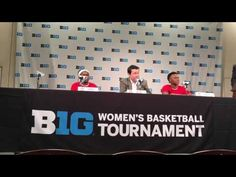 Take a look at my video, folks👇 Ohio State Post Press Conference  https://youtube.com/watch?v=KOzUc5bctzA