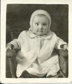 Mom 1936