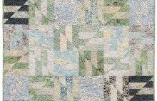 Pine Tree Quilt Shop - Fractured Pinwheel Pattern, $0.00 (http://pinetreequiltshop.com/fractured-pinwheel-pattern/)