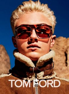 Tom-Ford-FW15-Campaign_fy3