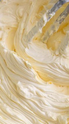 French Buttercream Recipe I don't think that I will ever make it but just in case. I will feel brave enough to try....it sounds delicious.