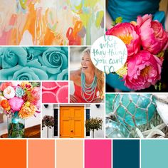Debbie A Stolle of Chatham Hill on the Lake sharing My Mood Board by Christine Capone as we work on Branding for my new web site. Sneek Peek. From my 2017 Color Spring Color Palette by Pantone