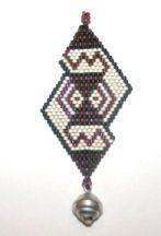 jayceepatterns pendantspg 1