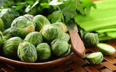 Rosenkohl – Gemüse mit krebshemmenden Eigenschaften - Kopp Online