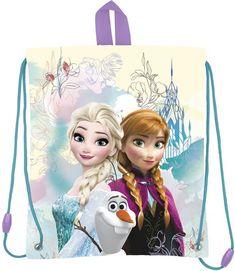 Frozen Disney, Hans Christian, Elsa, Star Wars Shop, Madrid Barcelona, Princess Zelda, Disney Princess, Funko Pop Vinyl, Marvel Dc Comics