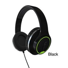 Buy Flips Audio Collapsible HD Headphones and Stereo Speakers, Black in our store with discount! Only two weeks sale for Flips Audio Collapsible HD Headphones and Stereo Speakers, Black Stereo Speakers, Wireless Speakers, Portable Speakers, Bluetooth Headphones, Over Ear Headphones, High End Audio, Gift Card Giveaway, Electronics Gadgets, Products