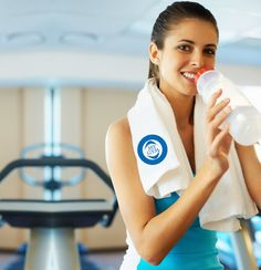Buy Sport - #Gym #Towels at $3.19 Save $0.30 right away, Shop Now >>http://goo.gl/URZbO2