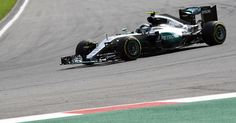 SPA-FRANCORCHAMPS, Belgium (AP) — Although Nico Rosberg trimmed rival Lewis…