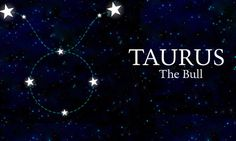 Taurus Zodiac (♉) love possession, but unlike the other two signs of the earth, Virgo and Capricorn, they use the property to use it because they are connoisseurs. Taurus Zodiacs are … Capricorn Women, Taurus And Gemini, Taurus Facts, Aquarius, Pisces, Taurus Horoscope, Dating A Taurus Man, Taurus Man In Love, Scorpio Sign