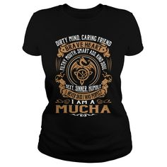 MUCHA Brave Heart Dragon Name Shirts #gift #ideas #Popular #Everything #Videos #Shop #Animals #pets #Architecture #Art #Cars #motorcycles #Celebrities #DIY #crafts #Design #Education #Entertainment #Food #drink #Gardening #Geek #Hair #beauty #Health #fitness #History #Holidays #events #Home decor #Humor #Illustrations #posters #Kids #parenting #Men #Outdoors #Photography #Products #Quotes #Science #nature #Sports #Tattoos #Technology #Travel #Weddings #Women