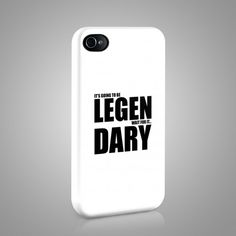 How I Met Your Mother: Design 5 iPhone and Samsung Phone Case
