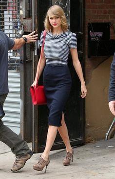 Taylor-Swift2_140508