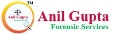 Anil Gupta is a best handwriting expert provider in All India Handwriting is considered as the direct projection of a person's inner thoughts and feelings. Our services are highly acclaimed by the clients for their reliability . We have an experienced team of hand writing experts, who have in-depth knowledge about the associated studies that helps them to serve the requisite demands of our valued clients. Our clients can avail these services for proof reading of legal documents and many…