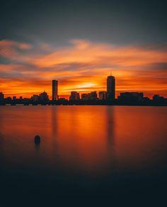 Boston,USA