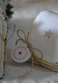 sachets de lavande Blog, Lavender Bags, Other