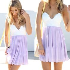 pastel and style