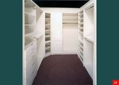 Furniture: Modern Walk In Closet Design, walk-in closet designs, walk in closet designs cape town ~ Laurieflower