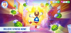 Kick the Buddy: Forever on the App Store Best Games, Fun Games, Games To Play, Apple Ipad Wallpaper, Stress Relief Games, Funny Frogs, How To Make Bookmarks, Lion Art, Gumball