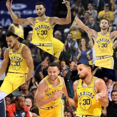 #CURRY Stephen Curry Basketball, Basketball Players, Stephen Curry Photos, Wardell Stephen Curry, 2018 Nba Champions, Nba Players, Golden State Warriors, Sports Teams, Michael Jackson