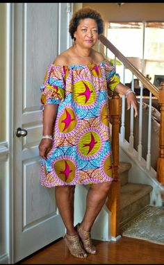 African Print Fashion, African Prints, African Fashion Dresses, African Attire, African Wear, African Dress, Nigerian Clothing, Nigerian Outfits, Ankara Gowns