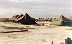 1 Parachute Fire Force Ondangwa 1982 Airborne Ranger, Army Pics, Parachute Regiment, Defence Force, Cold War, Bats, South Africa, African, Military